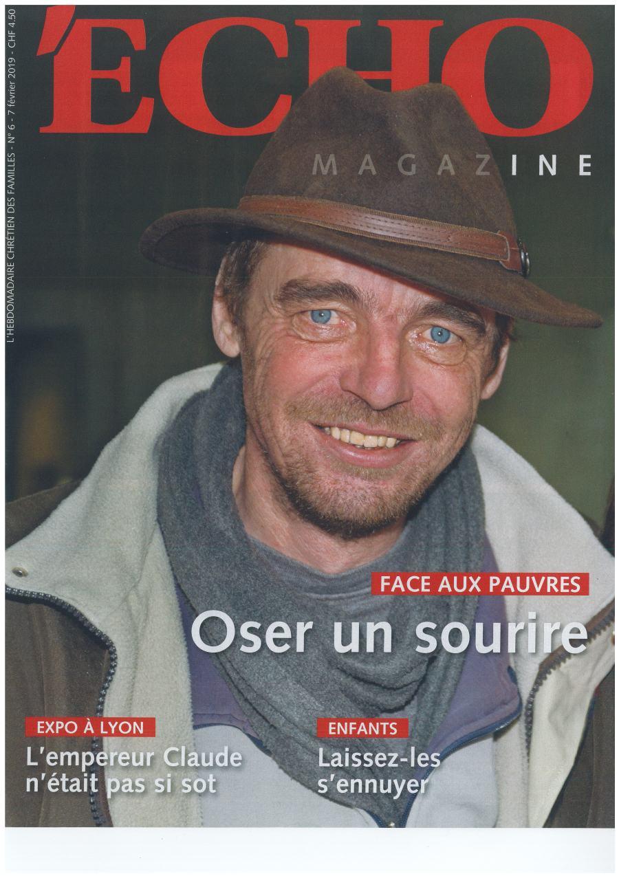 Article Echo Magazine_Page_1