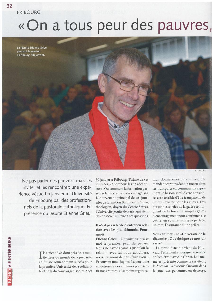 Article Echo Magazine_Page_2