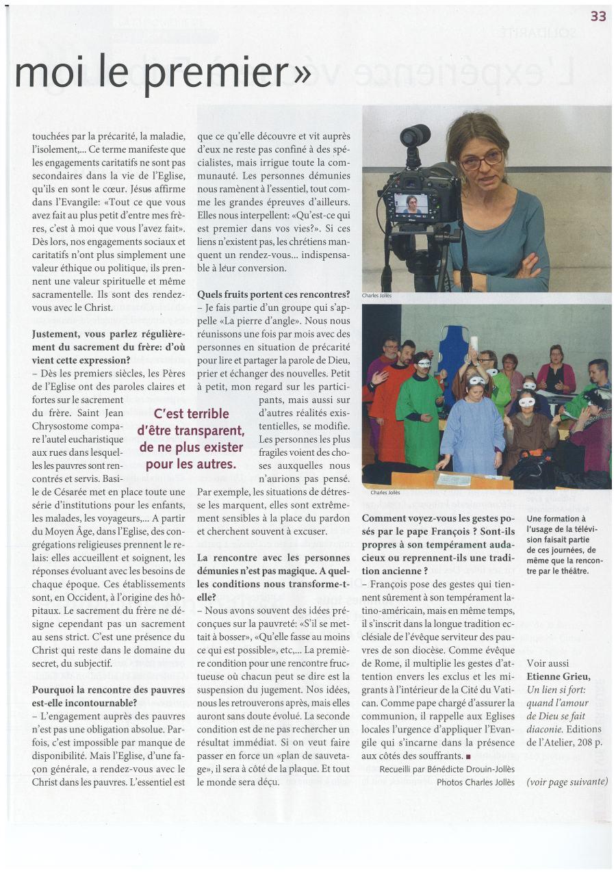 Article Echo Magazine_Page_3