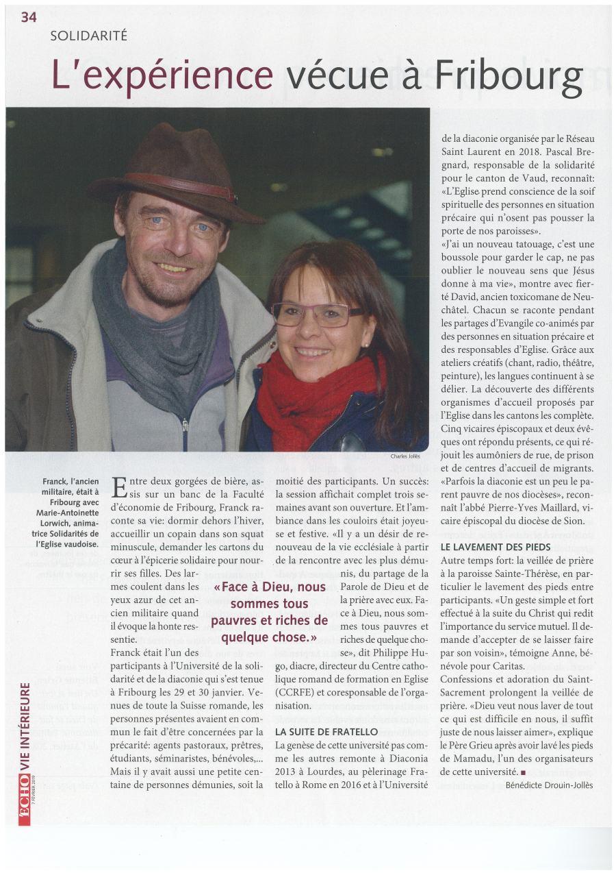 Article Echo Magazine_Page_4